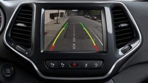 closeup-of-screen-in-car