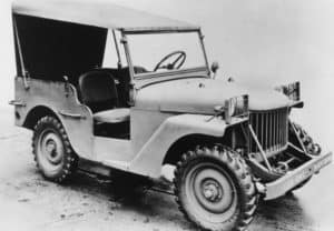 black-and-white-vehicle-old