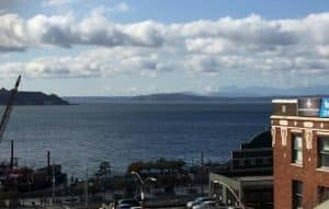 view-of-puget-sound