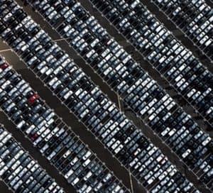 birds-eye-parking-lot