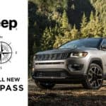 jeep-mobile-banner