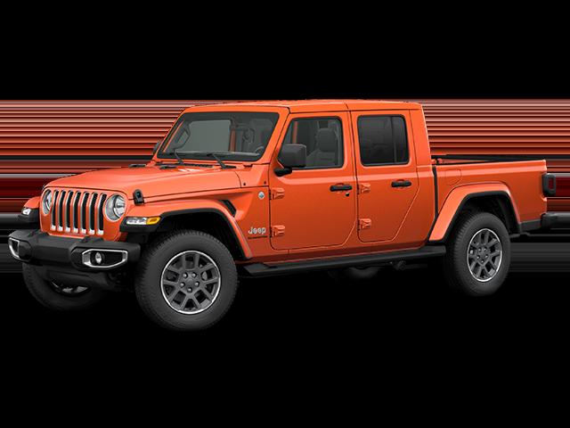 2020-jeep-gladiator-angled-lg-2