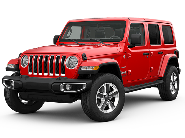 2020-jeep-wrangler-angled-lg
