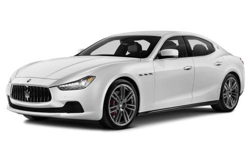 Maserati Ghibli for sale near Seattle, WA