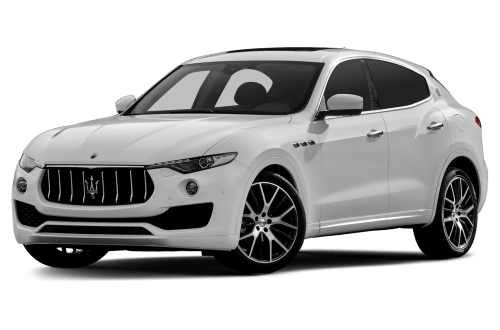 Maserati Levante for sale near Seattle, WA