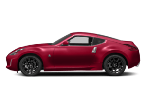 2019-nissan-370z-coupe