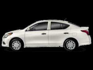 2019-nissan-versa-sedan