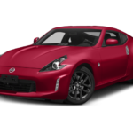 2019-Nissan-370Z-Coupe-angled-lg