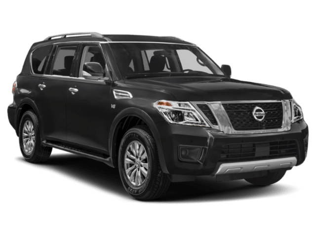 2019 Nissan Armada Specs Prices And Photos Rairdon S Nissan Of Auburn