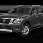 2019-Nissan-Armada-angled-lg