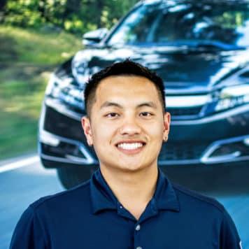 Brandon Thao