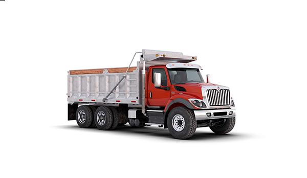 Rechtien International Trucks   Commercial Truck Dealers