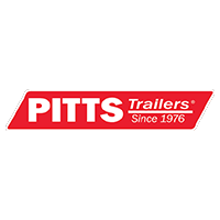 Pitts Logo
