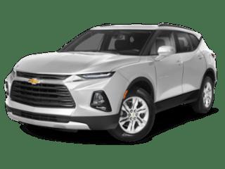 Chevrolet Dealers In Atlanta >> Rick Hendrick Chevrolet Buford Chevrolet Dealer Serving