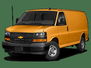 Rick Hendrick Chevrolet Buford Chevrolet Dealer Serving