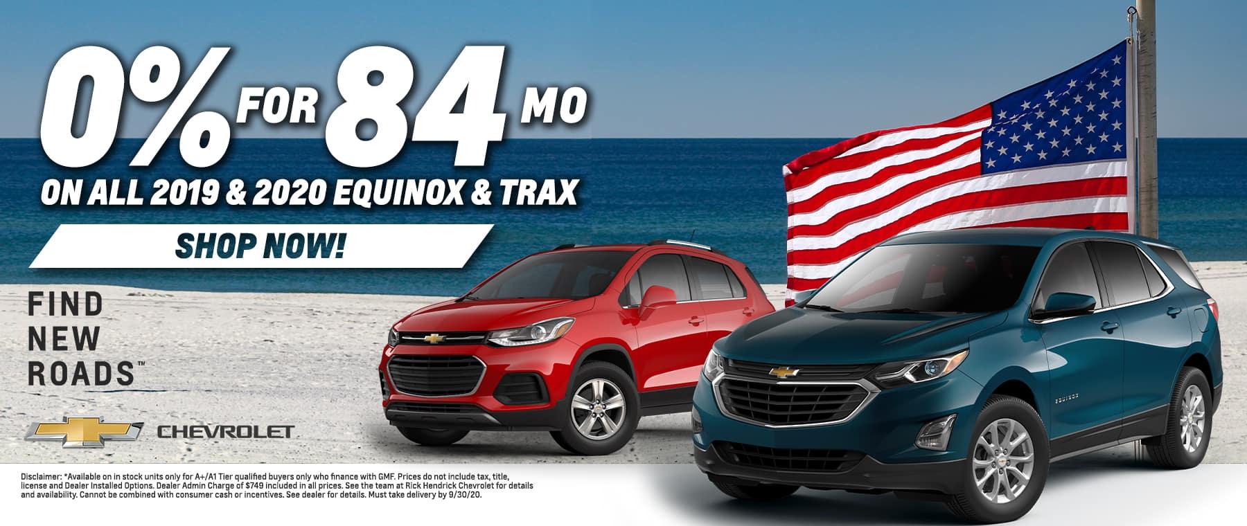 RHchevyDuluth_Aug20_TR_New-Vehicle-Specials-equinox_trax-1800×760