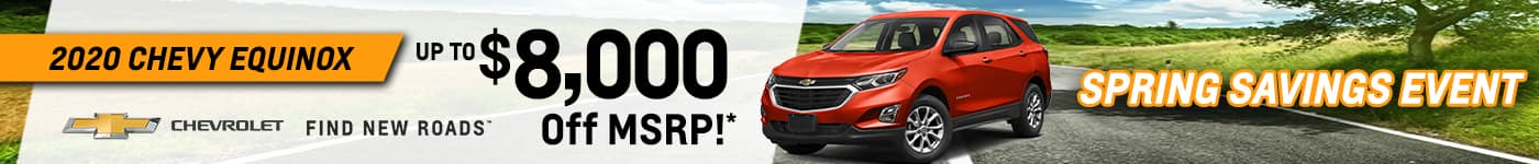 Rick Hendrick Chevrolet Duluth Mar21_TR_New Vehicle Incentives 1400×150 copy 2_0002_equinox