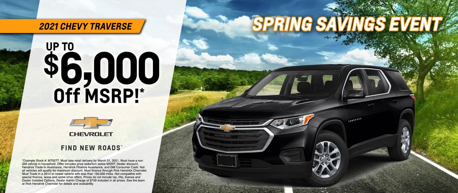 Rick Hendrick Chevrolet New And Used Auto Dealership Buford Ga