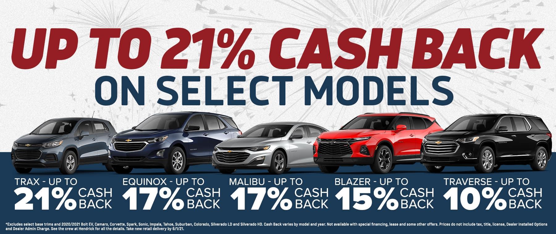 RHchevyDuluth_May21_JM_offers_cashback_1800x760