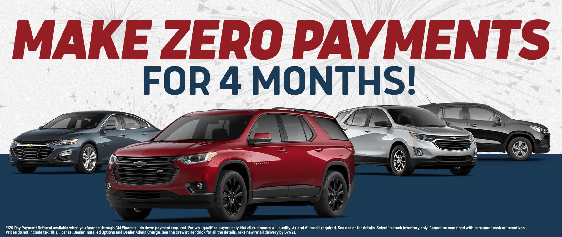 RHchevyDuluth_May21_JM_offers_payments_1800x760