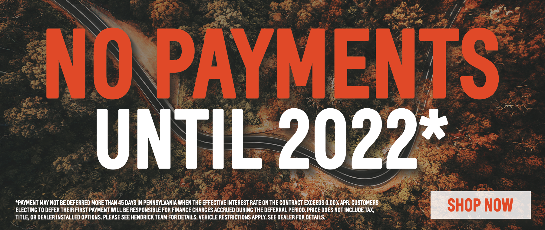 RHChevroletDuluth_Oct21_CW_Offers_1800x760(NoPayment)