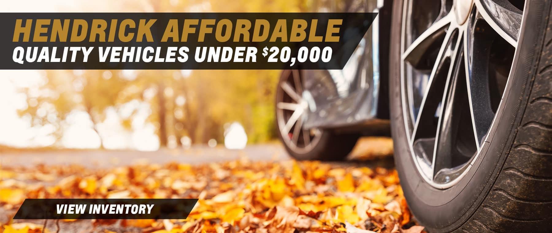RHchevyDuluth_Sep21_JM_Pre-owned_affordable_1800x760