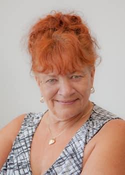 Kathy Arasim