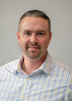 Kevin Dergez