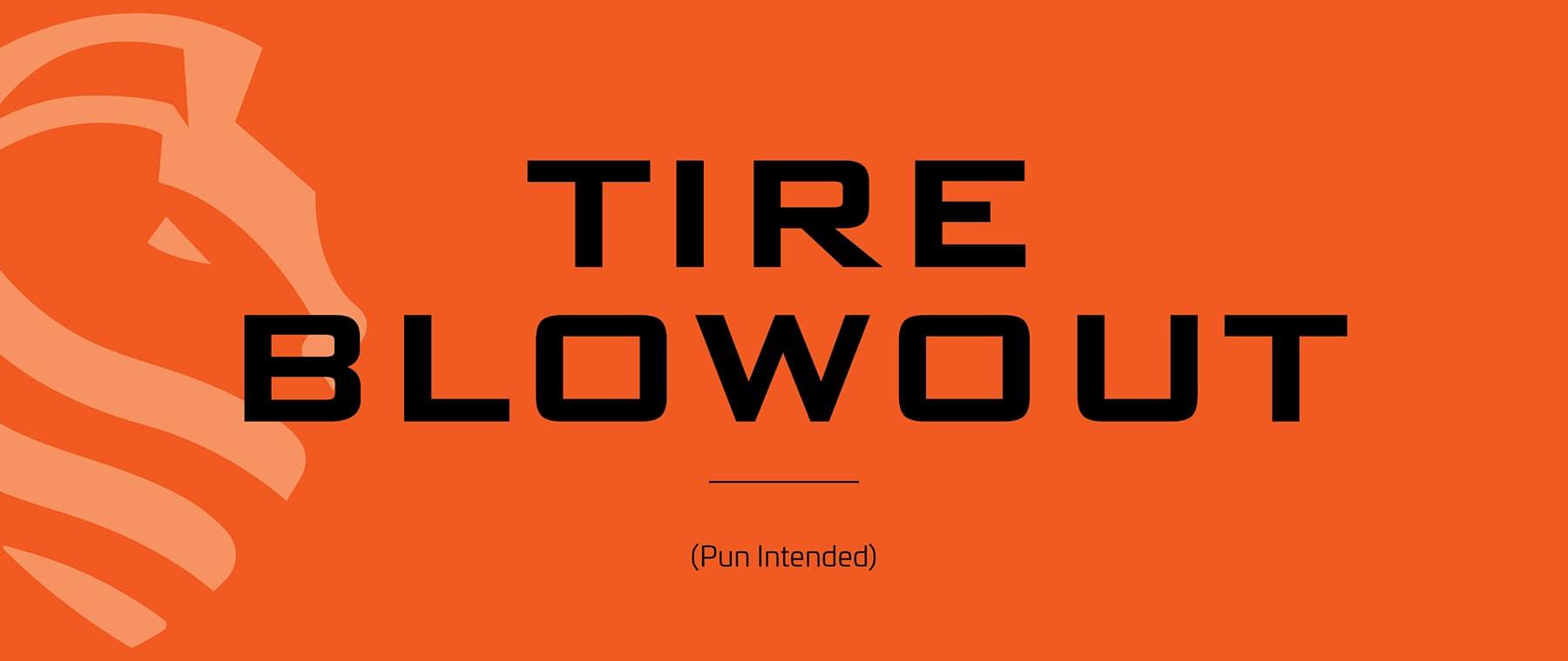 210408-KAG-TireBlowout_Orange (1)