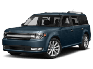 2019-ford-flex