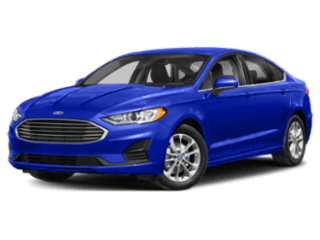 2019-ford-fusion