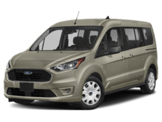 2019-transit-connect-wagon-