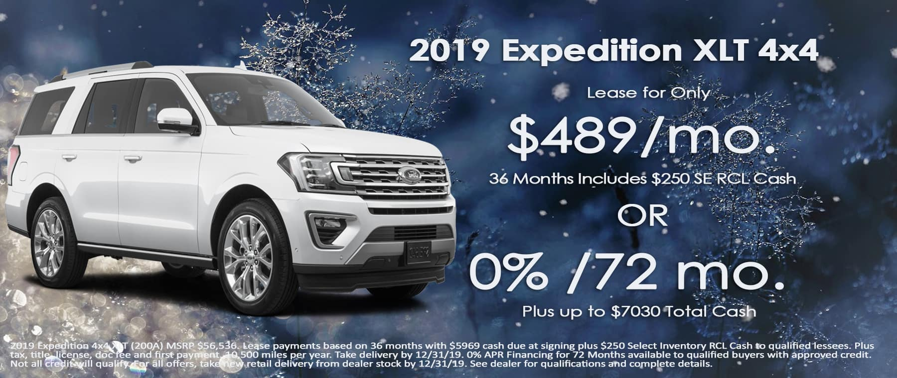 Ford Dealer Locator >> Rod Baker Ford Dealership Plainfield Il New Used Ford
