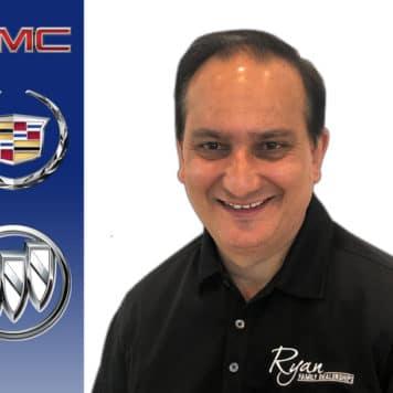 Vic Sharma