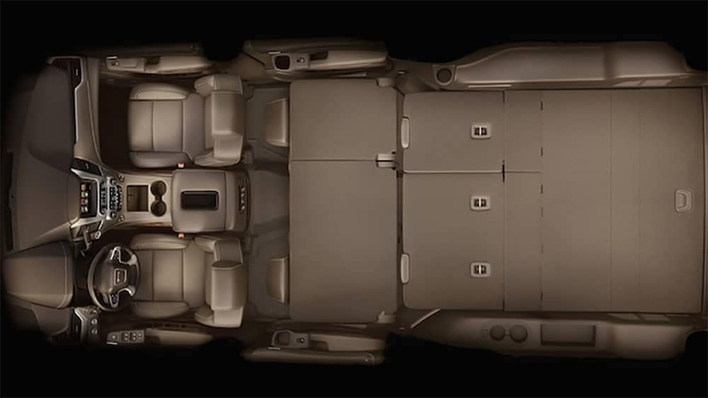 2019-yukon-detail-flexible-cargo