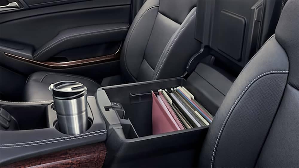 2019-yukon-mp-large-console