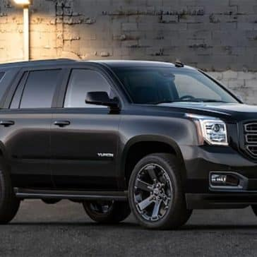 2019-yukon-mp-slt-graphite