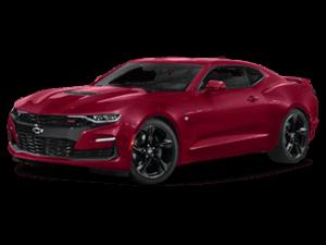 Ryan Chevrolet Minot Nd >> Ryan Chevrolet | Chevrolet Dealer in Minot, ND