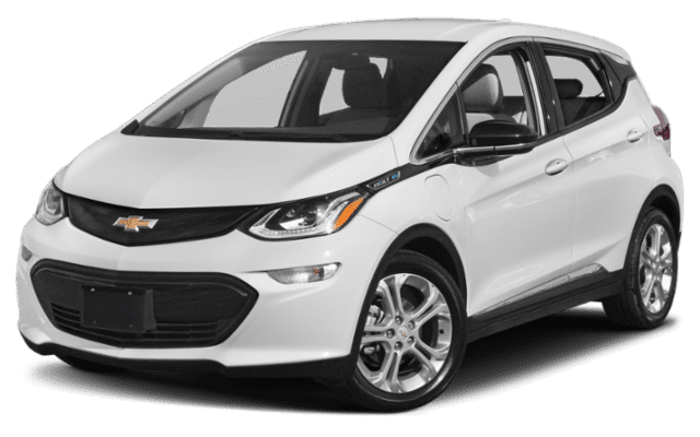 MLP-2019-Chevrolet-Bolt-EV-1