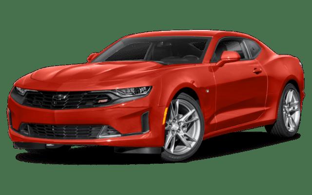 MLP-2019-Chevrolet-Camaro-1