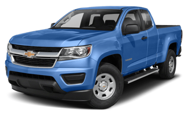 MLP-2019-Chevrolet-Colorado