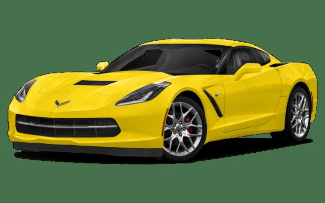 MLP-2019-Chevrolet-Corvette-2dr-Stingray
