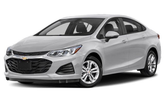 MLP-2019-Chevrolet-Cruze