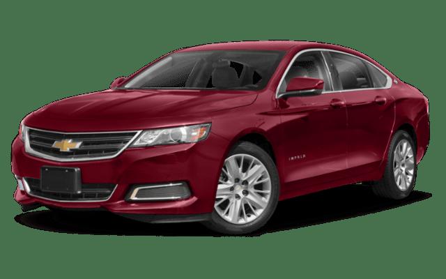 MLP-2019-Chevrolet-Impala