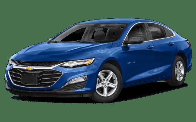 MLP-2019-Chevrolet-Malibu