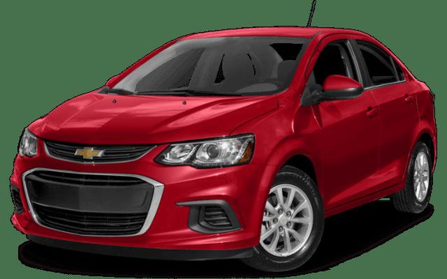MLP-2019-Chevrolet-Sonic