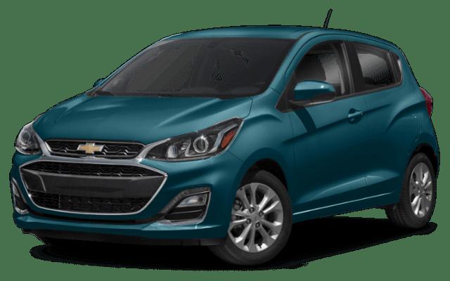 MLP-2019-Chevrolet-Spark