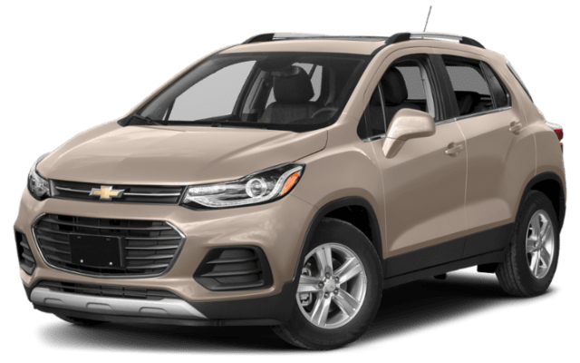 MLP-2019-Chevrolet-Trax