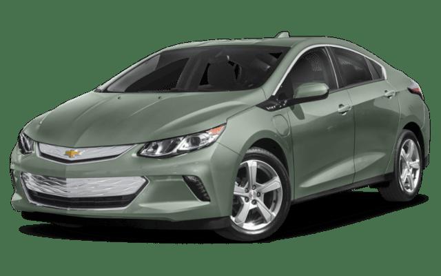 MLP-2019-Chevrolet-Volt