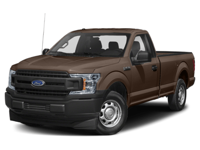 2019-Ford-F-150-brown